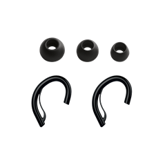 JABRA Step Wireless ACCESSORY PACK