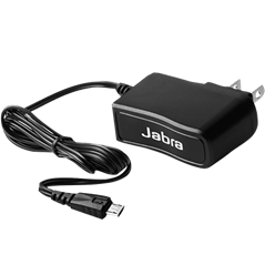 JABRA MOTION AC CHARGER